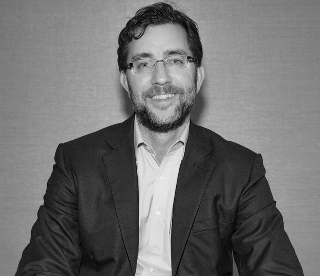 Brendan O'Brien   Gold Coast Wealth Management