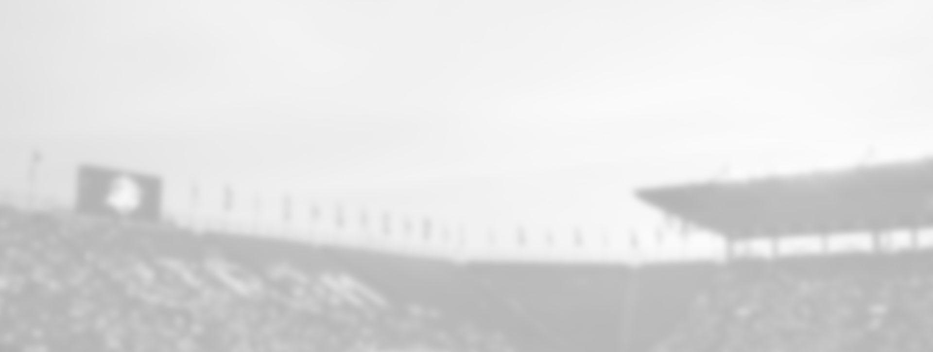 Gold Coast Wealth Management - Professional Athlete Services